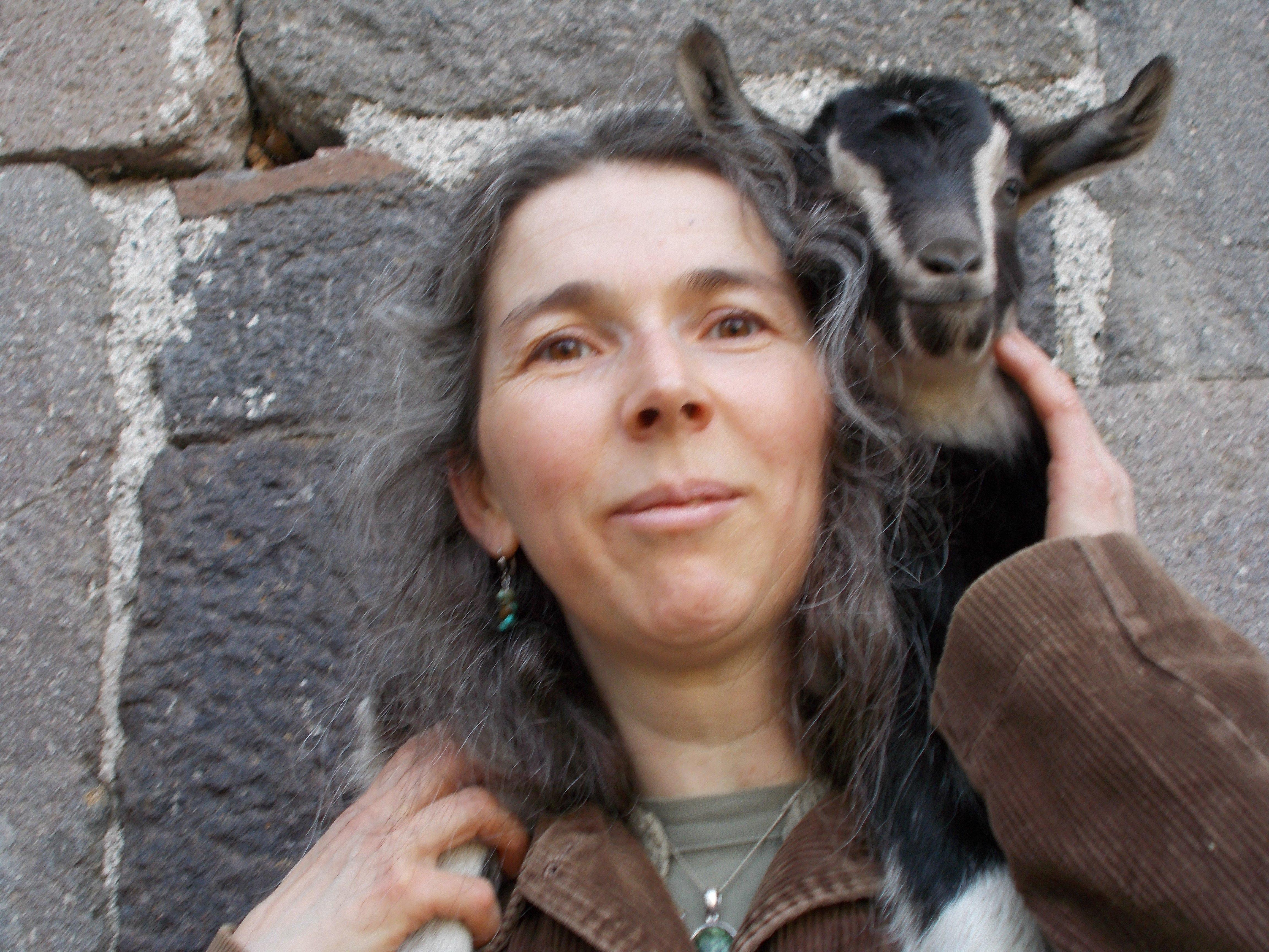 la laine de nos moutons r sultats de recherche cardeuse laine mouton. Black Bedroom Furniture Sets. Home Design Ideas